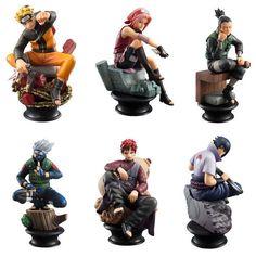 $1.71 (Buy here: https://alitems.com/g/1e8d114494ebda23ff8b16525dc3e8/?i=5&ulp=https%3A%2F%2Fwww.aliexpress.com%2Fitem%2Fhot-toys-naruto-pokemon-kids-toys-saint-seiya-cosplay-anime-figure-figurine-littlest-pet-shop-6pcs%2F32624798058.html ) hot toys naruto  lps toys cosplay anime figure figurine 1pcs doll ornaments Kakashi Gaara Uzumaki Uchiha Sasuke for just $1.71