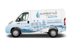 Some time you need to just go with the flow. Bottled Water Delivery, Water Delivery Service, Web Design, Label Design, Vehicle Signage, Vehicle Branding, Water Company, Factory Design, Truck Design