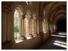 Monasterium Cisterciense Porta Coeli Kirchen, Czech Republic, Pray, Places, Picasa, Nun, Architecture, Bohemia, Lugares
