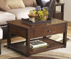 I found a Marion Brown Lift-Top Coffee Table at Big Lots for less. Find more at biglots.com!