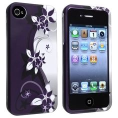 Cool iPhone 4 Cases for Less Than $2 Shipped