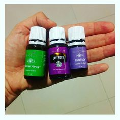Magical sleeping baby potions. In my endless quest to help my little guy sleep more soundly I've been experimenting with a few different essential oil blends. In addition to diffusing lavender which I've been doing since Arlo was born I've recently added rutavala (one drop on the sole of each foot) and Stress Away (one drop on back of the neck) and it does to be working a treat! Love my essential oils I need to share more about how I use them in my everyday life. Random fact: I own over 50…