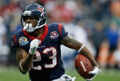 Arian Foster to appear on Hawaii Five-0