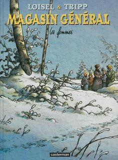 Cette bande dessinée raconte l'histoire du petit village de Notre-Dame-des-Lacs dans le Québec des années 1920 où surviennent plein d'évènements « dérangeants » : une femme qui reprend un commerce après la mort de son mari, un inconnu qui s'établit au village… Des choses qui peuvent sembler simplettes aujourd'hui, mais qui font vivre des émotions hautes en couleur aux habitants de ce petit village... Cgi, Naruto, Beloved Book, Humor, Comic Strips, Charleston, Comic Art, Illustrators, Good Books