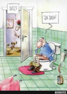 Gelernt ist gelernt ;-)) | Lustige Bilder, Sprüche, Witze, echt lustig