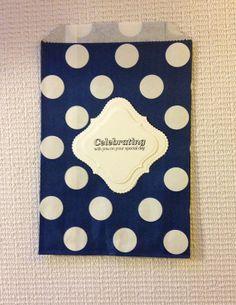 Wedding Favor Tags and Bags, Elegant Wedding Shape Tags, Wedding Favor Tags, on Etsy, $11.11 AUD