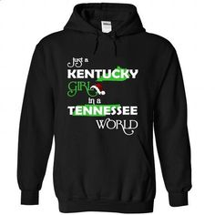 (NoelXanhLa001) NoelXanhLa001-026-Tennessee - cheap t shirts #denim shirts #kids hoodies