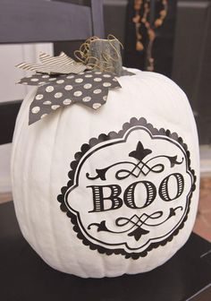 holloween craft pumkins | halloween sugar ~ craft a pumpkin ☠ | sorority sugar