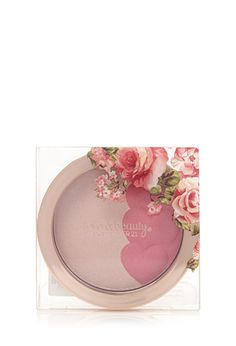 Blush and Highlighter Duo | FOREVER21 - 1000080109
