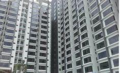 For Rent: Eve Suite, Ara Damansara Location: Ara Damansara, Selangor Type: Condo/Serviced Residence Price: RM2100 Size: 1065 sqft  Jasmine 0122608878
