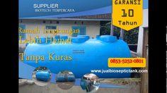 Harga Biotech Septic Tank Bandung | Bio Septic Tank Harga Terbaik | 0853...