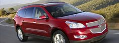 https://flic.kr/p/FxrZCC   New Chevy Traverse Dealrship in Houston   The Chevy Traverse is dealers in houston  Affordable Compact SUVs and it have comfortably seats five, has plenty of cargo space, and features excellent  fuel efficiency.