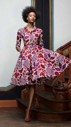 10809 superbes images de Tenue en pagne africain en 2019 | African Fashion, African prints et ...