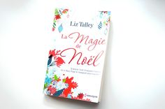 la_magie_de_noel