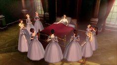 12DP: Opera for Papa - barbie-movies Photo