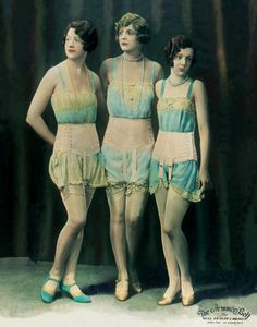 img-mg-fashion-underwear-11_0607324477422.jpeg 344×438 pixels