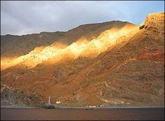 nunavut geological map