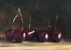 Cherries | birdinthecity | Flickr