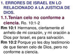 la-justicia-de-dios-por-la-fe-3-638.jpg (638×479)