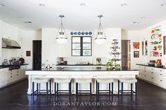 Doran Taylor Interior Design