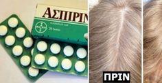 Η ασπιρίνη είναι ένα αναλγητικό που μπορούμε να βασιζόμαστε σε τακτική βάση. Οι περισσότεροι έχουν ένα κουτάκι με ασπιρίνες στο σπίτι, που περιμένει να δρά
