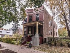 Affordable 1 bedroom apartment available in beautiful walk up building in Edgewater Glen. Spacious layout, laundry on site. Beautiful yard perfect for summertime. Lots of storage! Heat included. Steps to Clark bus. Call today to set up a showing!