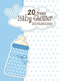 167 Best Baby Shower Fever Images Baby Shower Parties Diaper