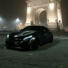 Mercedes-Benz ////AMG lovers ( benz_amg_club ) - AMG 😈 Name location👇 Mercedes Benz Amg, Benz Car, Mercedes Black, Suv Bmw, Bmw M3, Nissan Gtr, Mercedez Benz, Best Luxury Cars, Amazing Cars