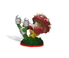 cool Skylanders Trap Team: Sure Shot Shroomboom Character Pack - For Sale Check more at http://shipperscentral.com/wp/product/skylanders-trap-team-sure-shot-shroomboom-character-pack-for-sale/