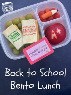 1000 images about easy lunch box lunches on pinterest. Black Bedroom Furniture Sets. Home Design Ideas