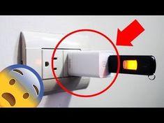 5 trucos para que tu Wifi sea más rápido y llegue a toda tu casa - YouTube