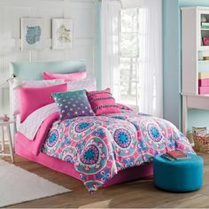 product image for Emily Comforter Set