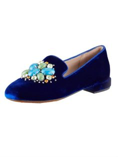 17 Best Embellished Shoes and Bags for Fall