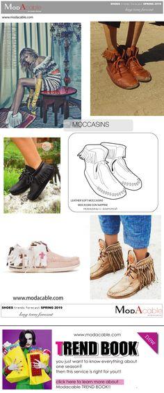 detailed look 30762 32181 shoe trends SS 2019 only at www.modacabla.com Bailarinas De Moda