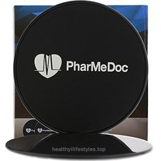 PharMeDoc Gliding Disc Core Sliders – Set of 2 – Premium Grade – Dual Sided Home Gym Equipment for Carpet or Floors – Strengthen & Tone Six Pack Abs – Cardio Fitness Training & Exercise  Check It Out Now     $19.95     Slide Your Way to Six-Pack Abs   Doesn't matter if you're a newbie, hitting a plateau, or just love to workout… wher ..  http://www.healthyilifestyles.top/2017/03/14/pharmedoc-gliding-disc-core-sliders-set-of-2-premium-grade-dual-sided-home-gym-equipment-for-carpe..