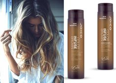 How to Restore Damaged Hair Envy Hair Care - Eat Sleep Chic Damaged Hair, Eat Sleep, Restore, My Hair, Envy, Restoration, Hair Care, Hair Beauty, Chic