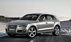 The Audi Q5 drives more like a car than many of its SUV rivals, but it still gives you that in-demand command position that today's drivers ...http://www.dchaudioxnard.com/index.htm