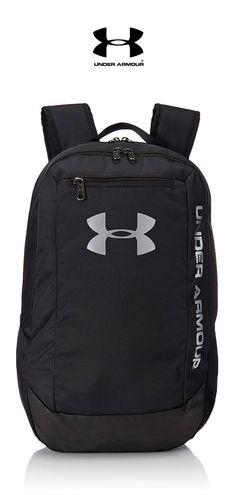 127 mejores imágenes de mochilas   Backpacks, Backpack y Backpack bags 64b64389b3