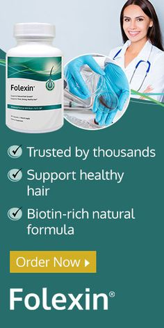 Introduction Folexin is a dietary supplement designed to support thicker, stronger and healthier hair. Folexin not only increases the rate of hair growth, but it also helps protect against dryness in the hair while reducing the chance of hair breakages. Hair Mask For Growth, Natural Hair Growth, Natural Hair Styles, Eyebrows, Eyeliner, Mascara, Grey Hair Coverage, Receding Hair Styles, Hair Breakage