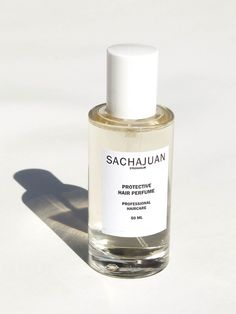 SACHAJUAN - PROTECTIVE HAIR PERFUME