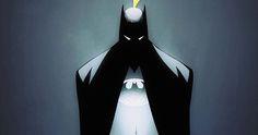 Weird Science DC Comics: Weird Science DC Comics Podcast Episode 69: Batman...