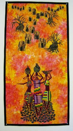 DMB fire dancer for Savvy by ArtzyAudiMotif on Etsy, $25.00 ...