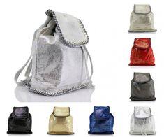 New Ladies Tassels Handbag Laidies Celebrity Style Army Black Bag Girls tote bag