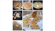 Çocuklarınız veya konuklarınız için sağlıklı atıştırmalık Muffin, Pizza, Nutrition, Breakfast, Cake, Health, Food, Morning Coffee, Health Care