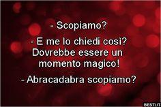 Momento magico Ereri, Passion, Lol, Memes, Funny, Quotes, Shiva, Kitty, Bavaria