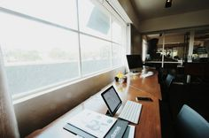 Coworking Space, Manila, Honeycomb, Spaces, Table, Furniture, Design, Home Decor, Decoration Home