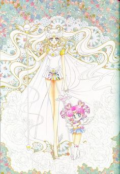 Google Image Result for http://www.soul-hunter.com/sailormoon/images/c_sailorcosmos.jpg