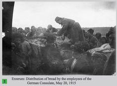 ar genocide. see pdf