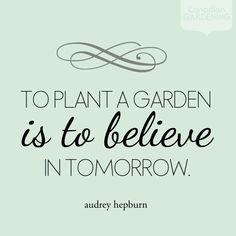 30 Best Our Favourite Garden Quotes Images Autumn Inspiration