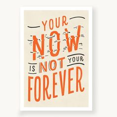 """Your now is not your forever."" - Turtles All the Way Down, John Green / / / made by Shannelle Chua"